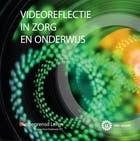 Videoreflectie in het onderwijs.PNG