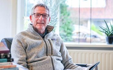 Gerrit Heil