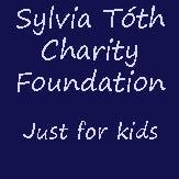 Sylvia Toth stichting