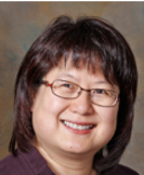 Profile picture of Carrie Chen