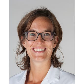 Dr. Britt Suelmann