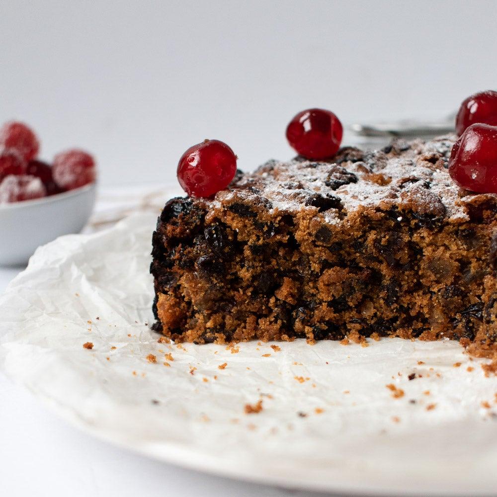 Vegan-Fruit-Cake-(5).jpg
