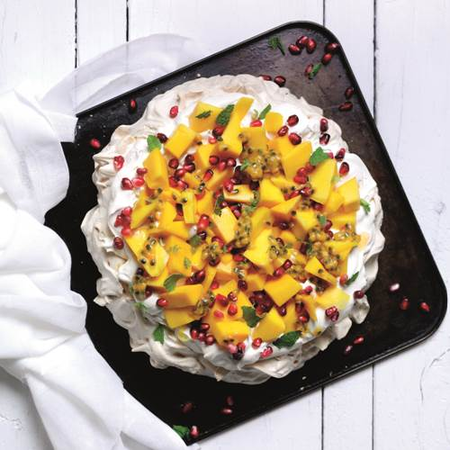 1-Billingtons-pavlova-smaller-WEB.jpg
