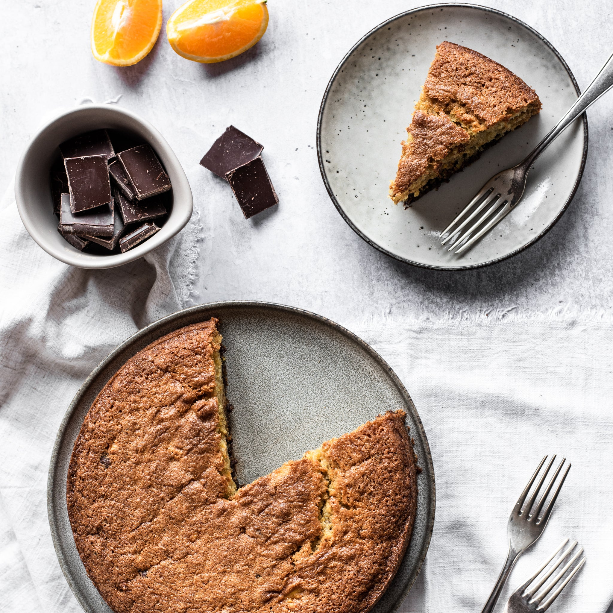 Chocolate-Orange-Cake-SQUARE-1.jpg