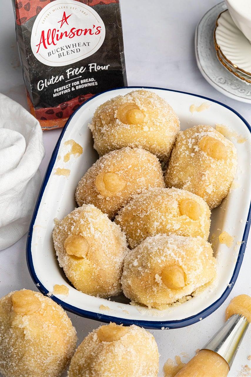 Apple-cinnamon-doughnuts-Becky-Eccell-(1).jpeg