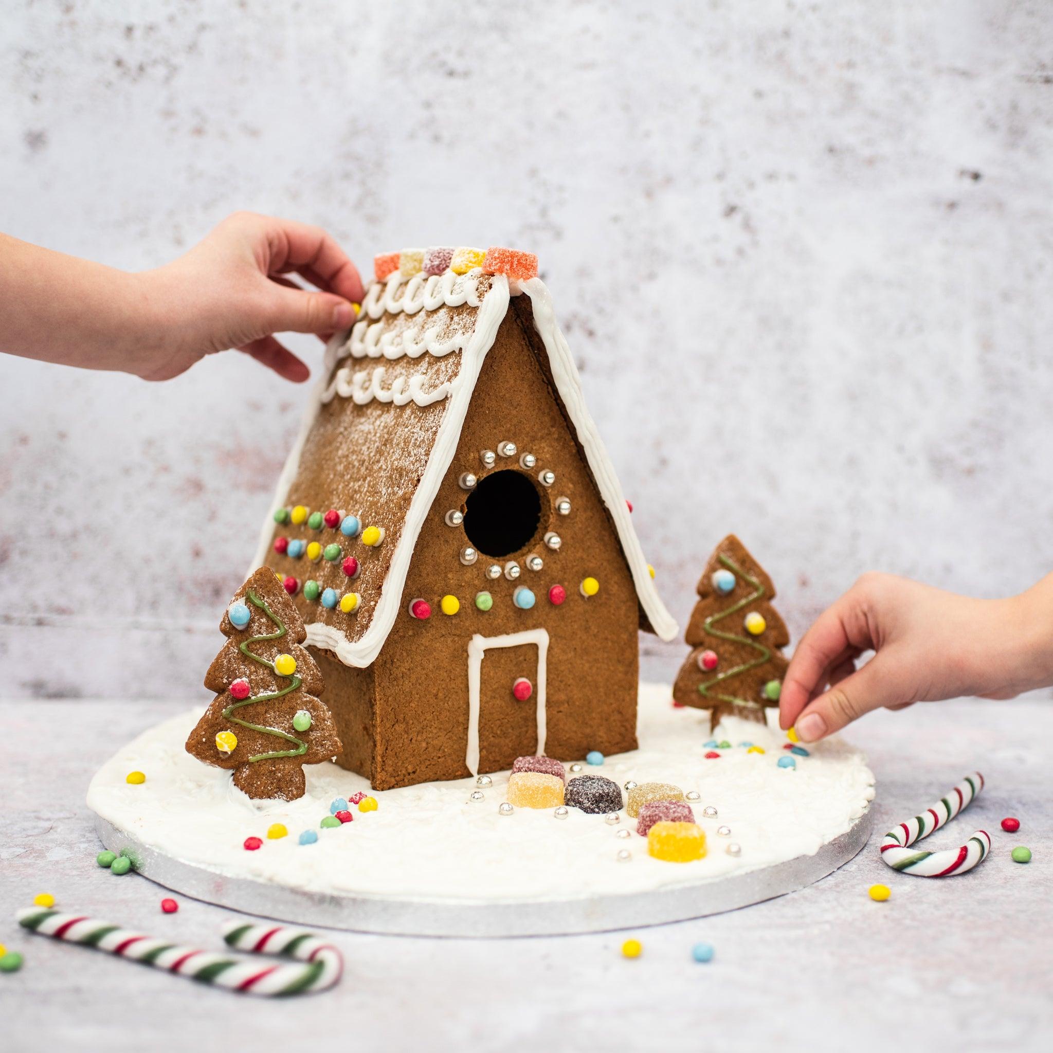 Gingerbread-House-SQUARE-1.jpg