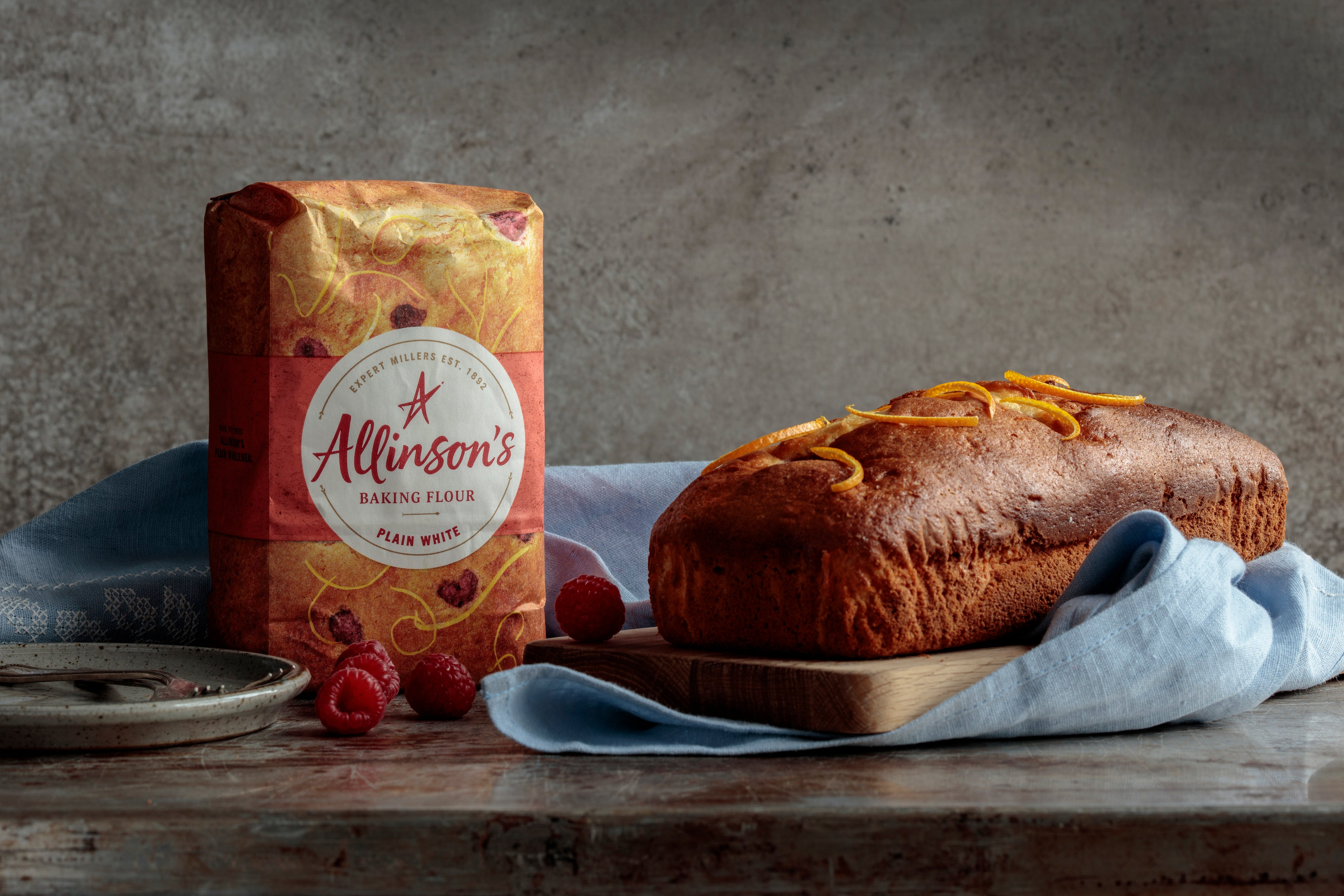 Allinson-s-Orange-Raspberry-Loaf_1.jpg