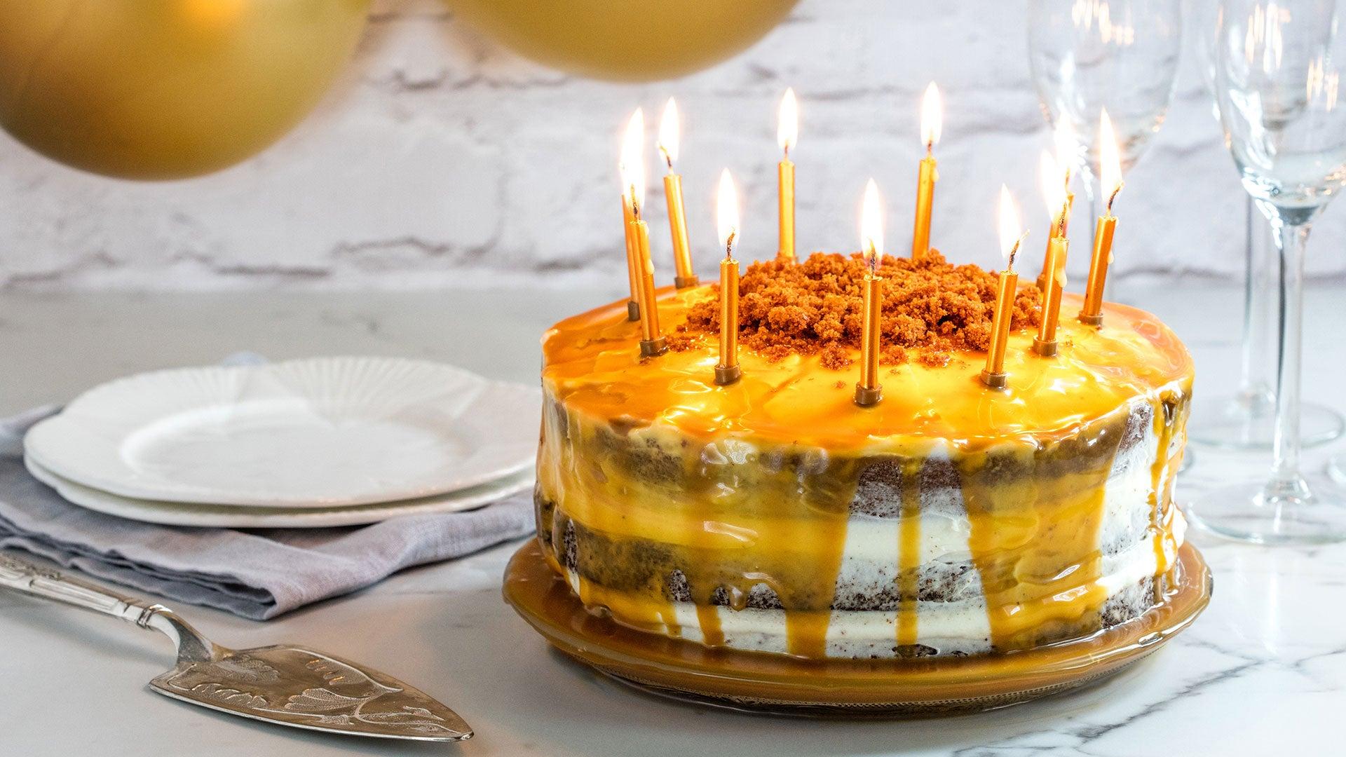 3-Layer-Gingerbread-Celebration-Cake_Header.jpg