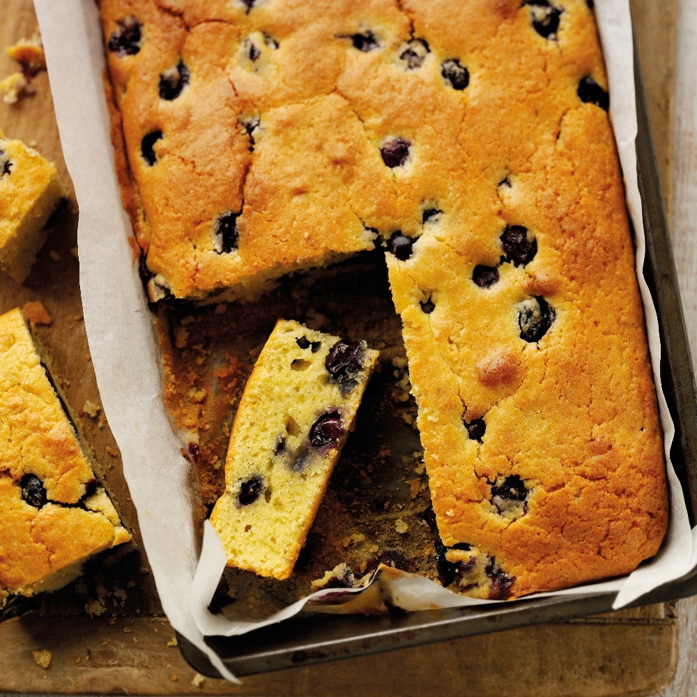 1-blueberry-and-lemon-drizzle.jpg