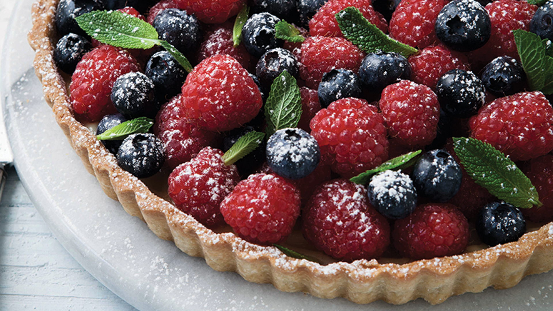 LEMON_FRUIT_TART-2_header.png