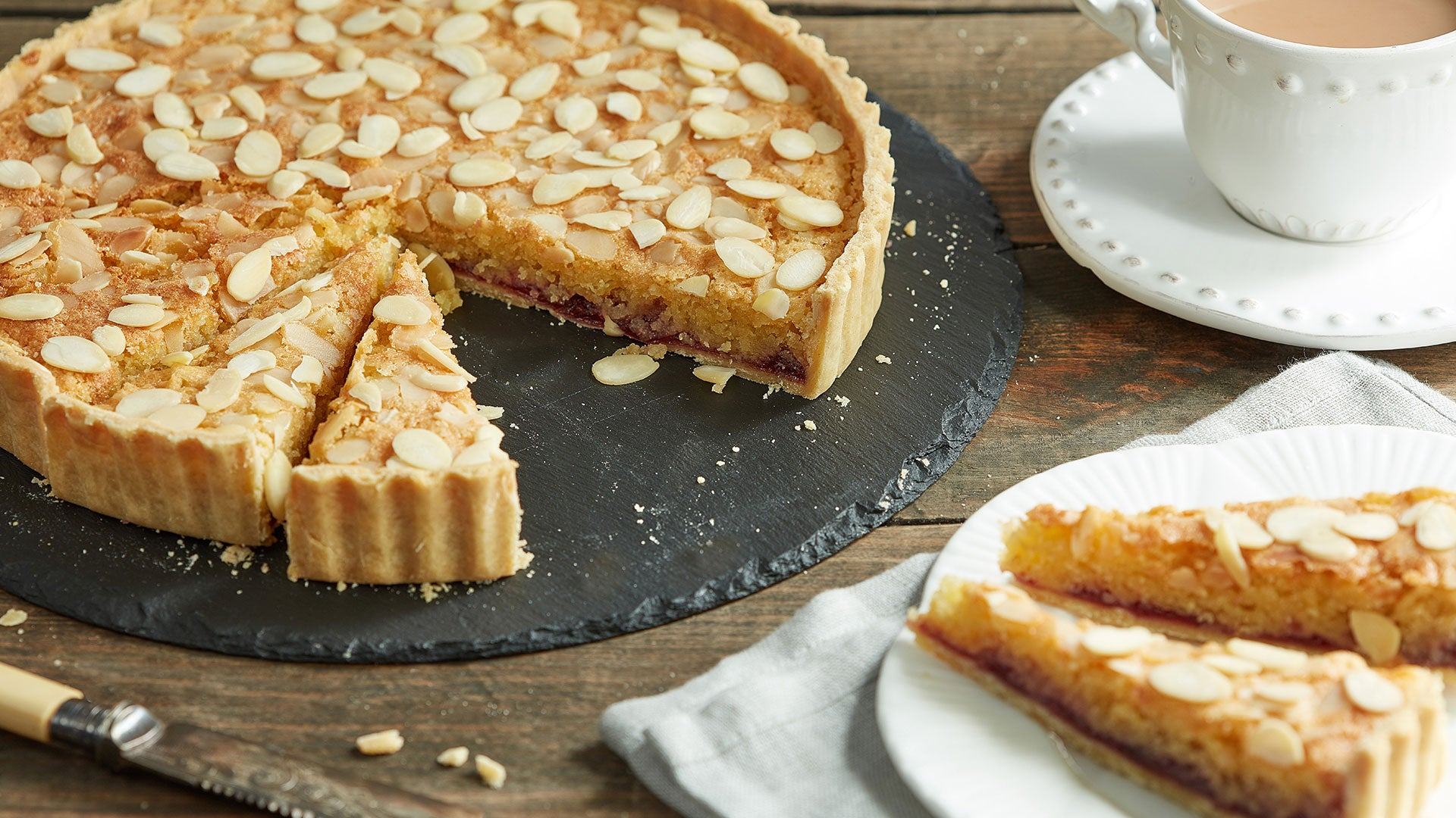 Simple-Bakewell-Tart_Header.jpg