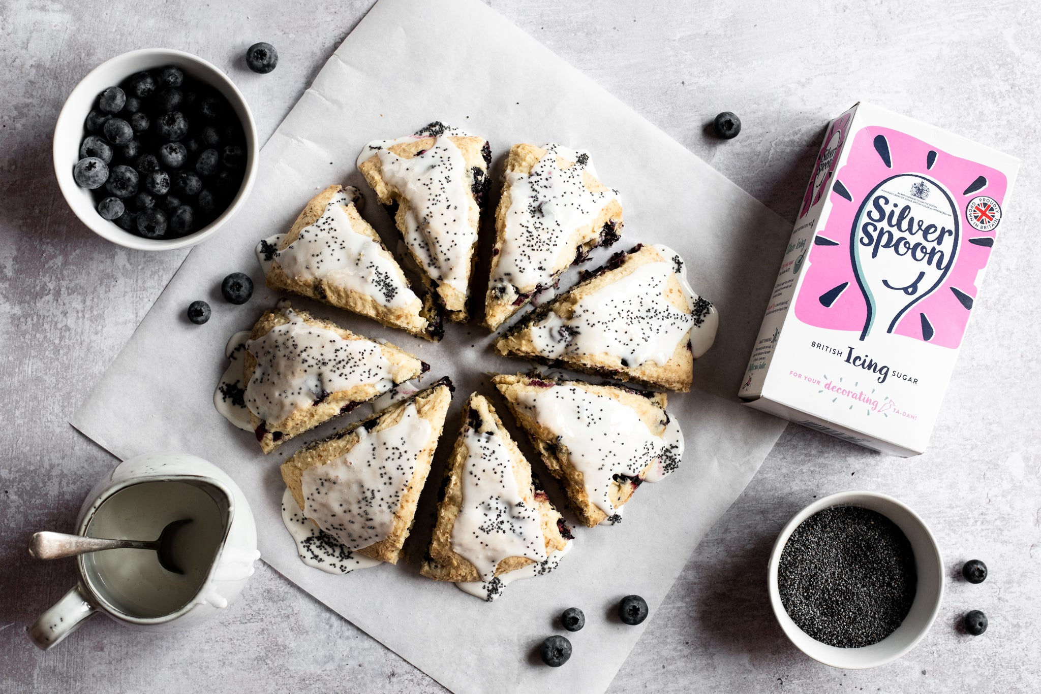 Summer-Berry-Scones-With-Lemon-Drizzle-Poppy-Seeds-WEB-RES-3.jpg
