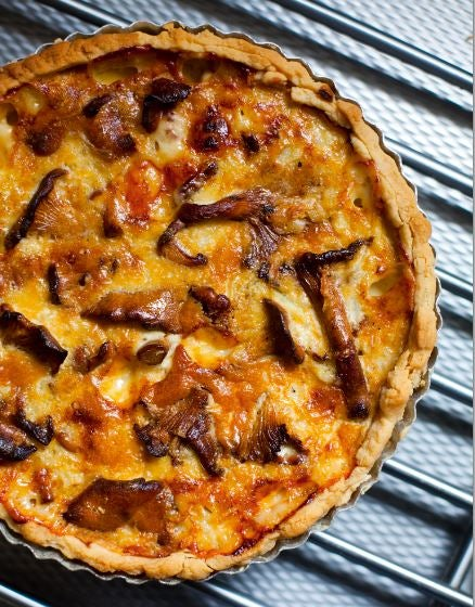 1-swedish-chanterelle-and-vasterbottensost-tart.jpg