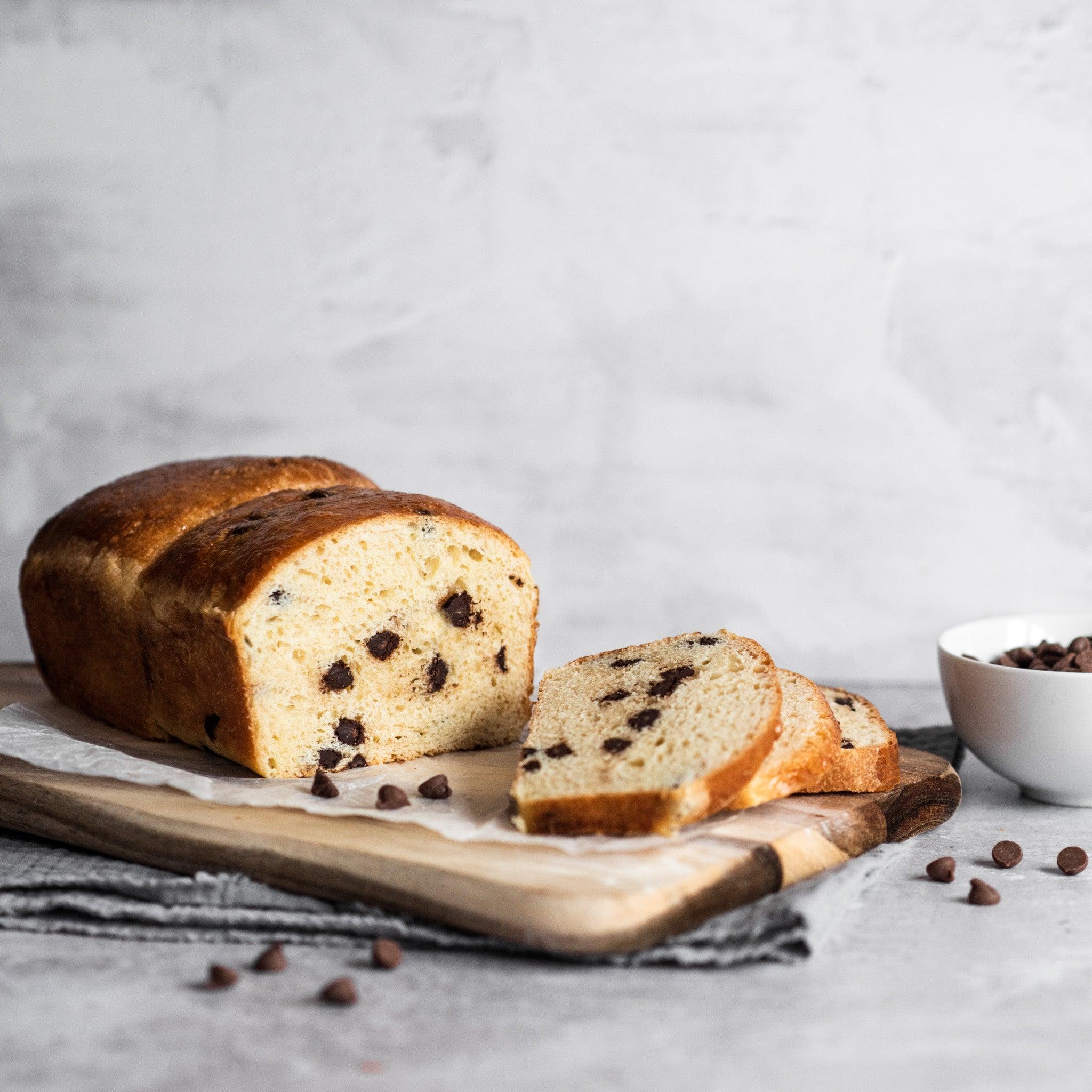 Brioche-Loaf-SQUARE-2.jpg