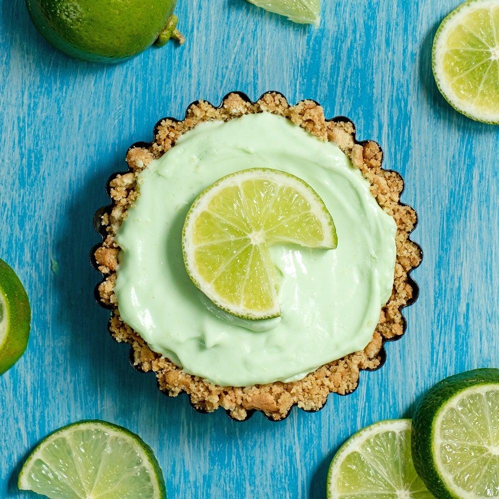 1-Key-lime-pie-WEB.jpg