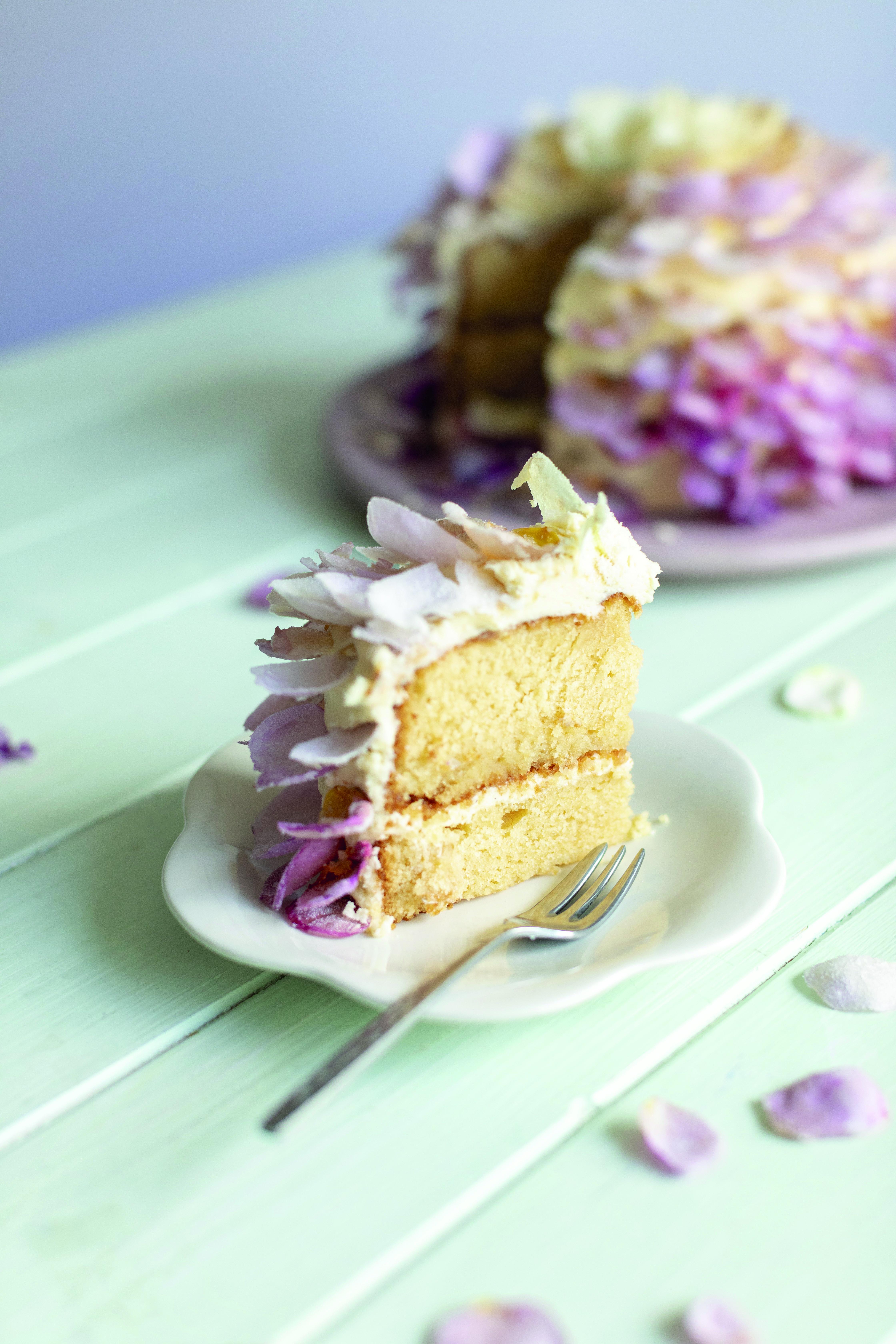 1-Rose-Lychee-Cake_1