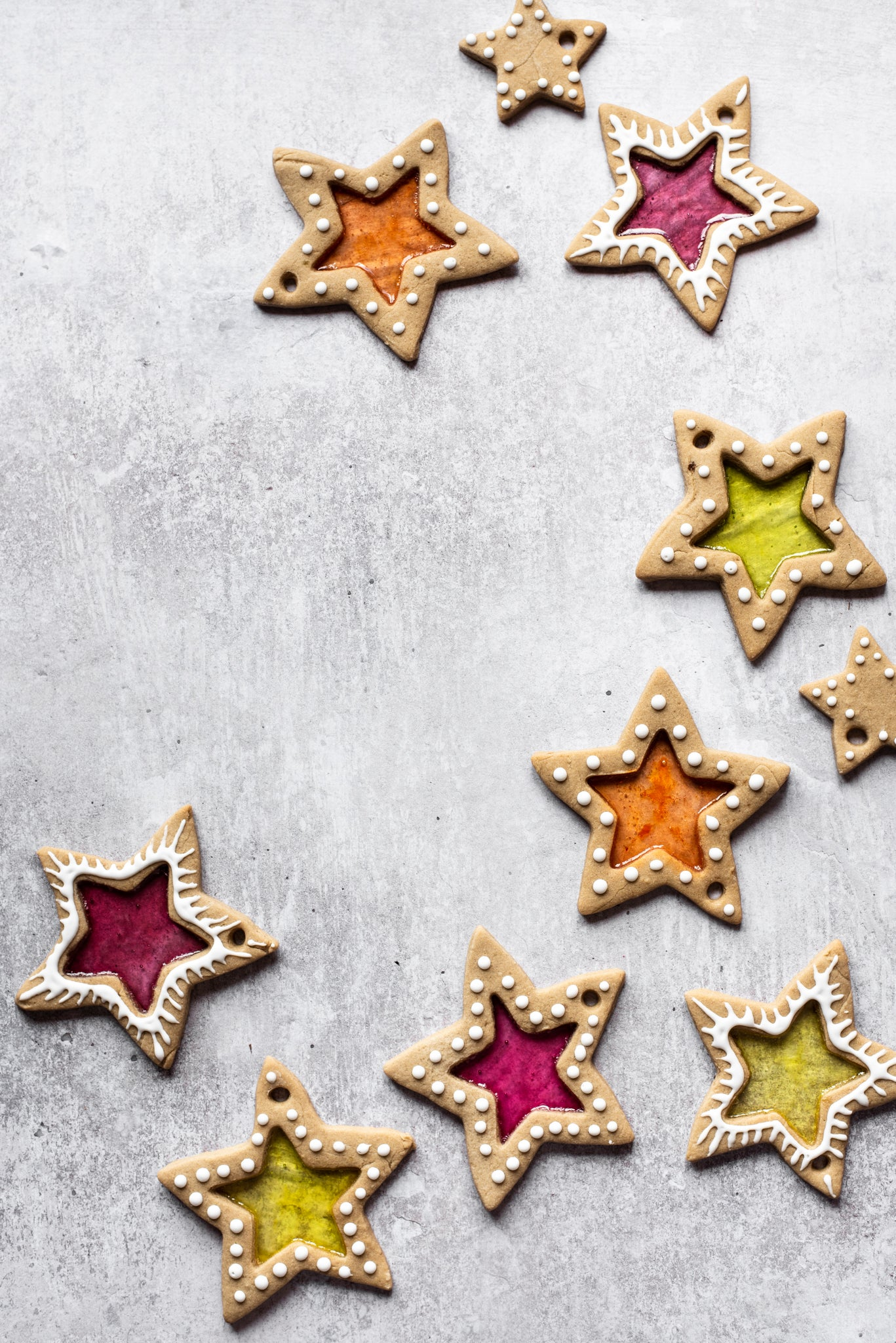 Stained-Glass-Biscuits-WEB-RES-1.jpg