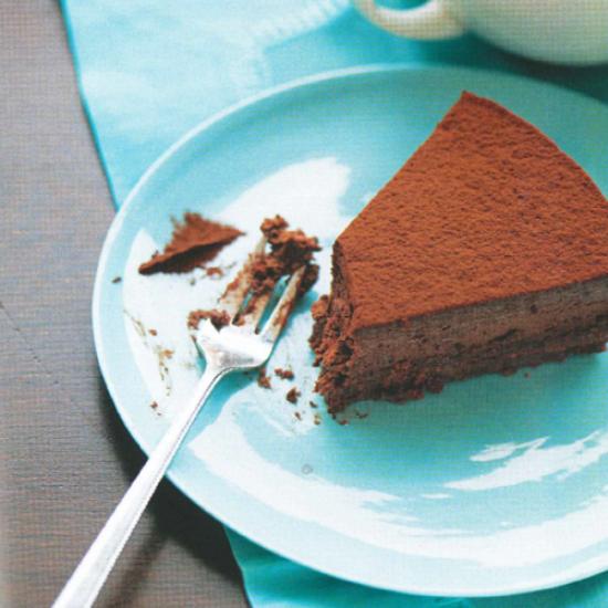 1-Choc-cheesecake.png