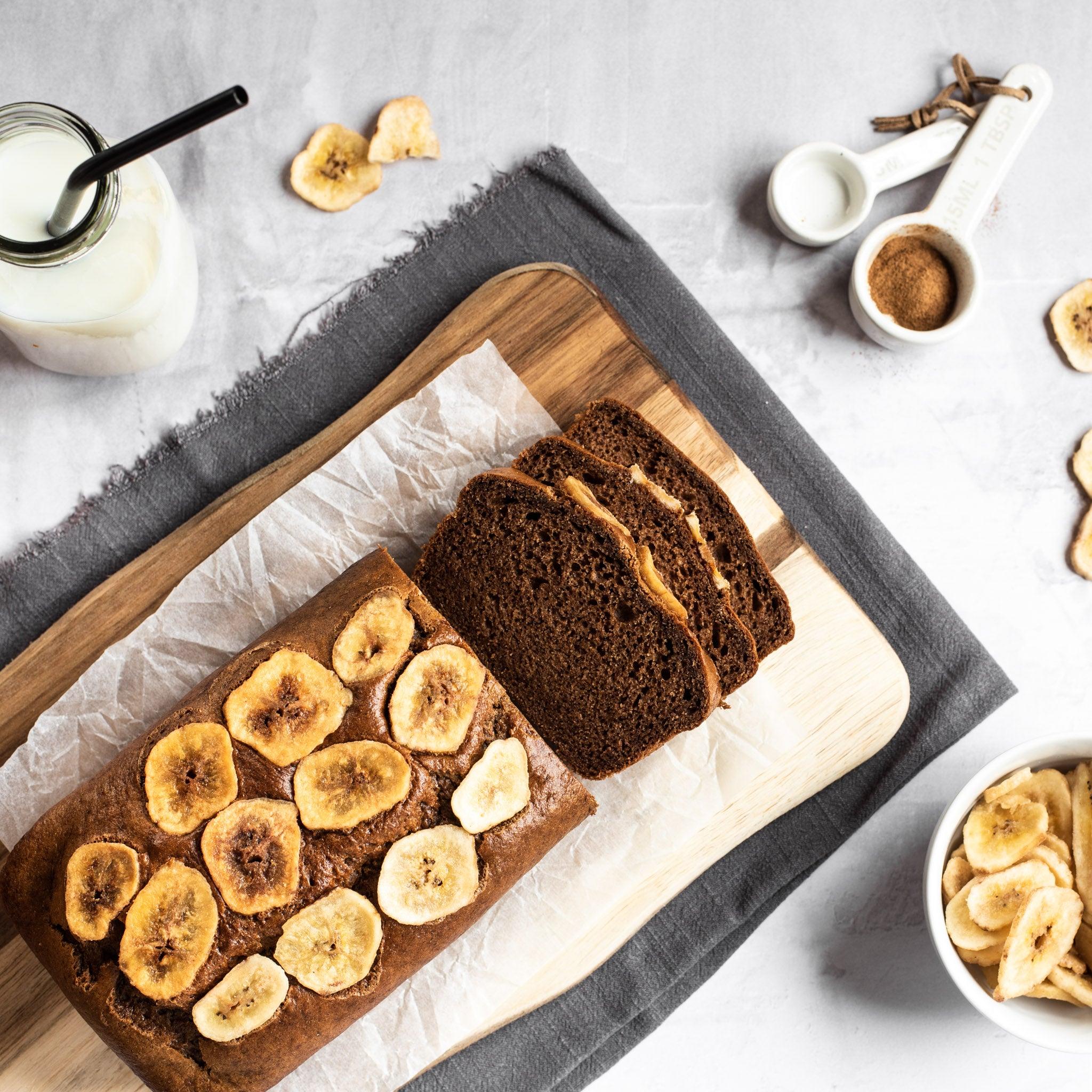 Banana-Loaf-SQUARE-2.jpg