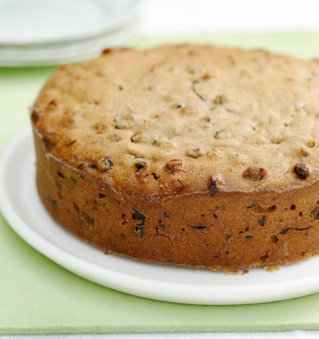 1-Fruit-Cake.jpg