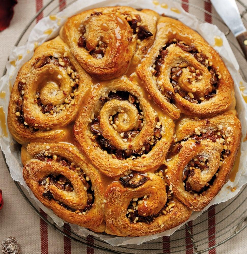 1-Dans-cinnamon-swirls.jpg