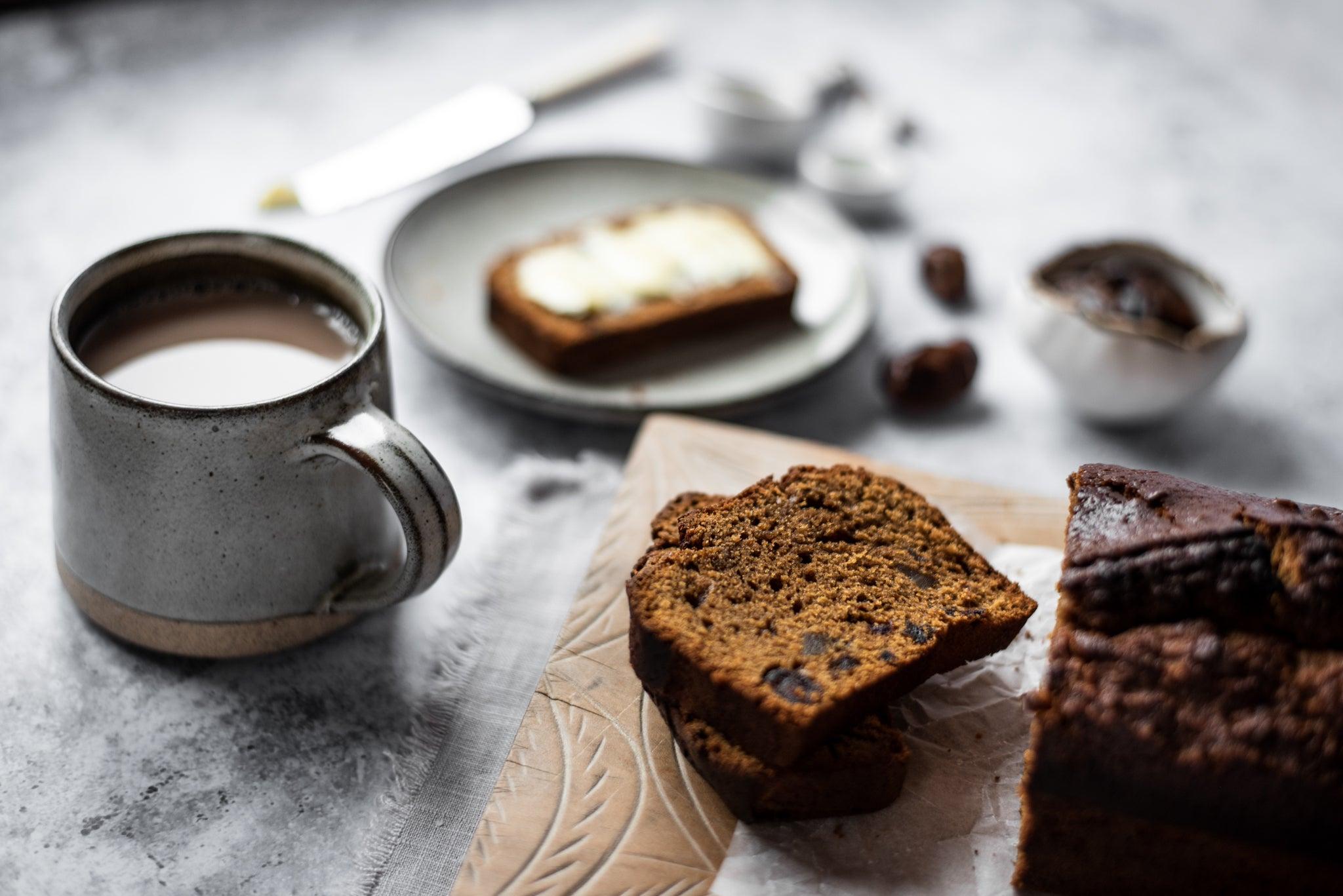 Ginger-Loaf-Cake-WEB-RES-4.jpg