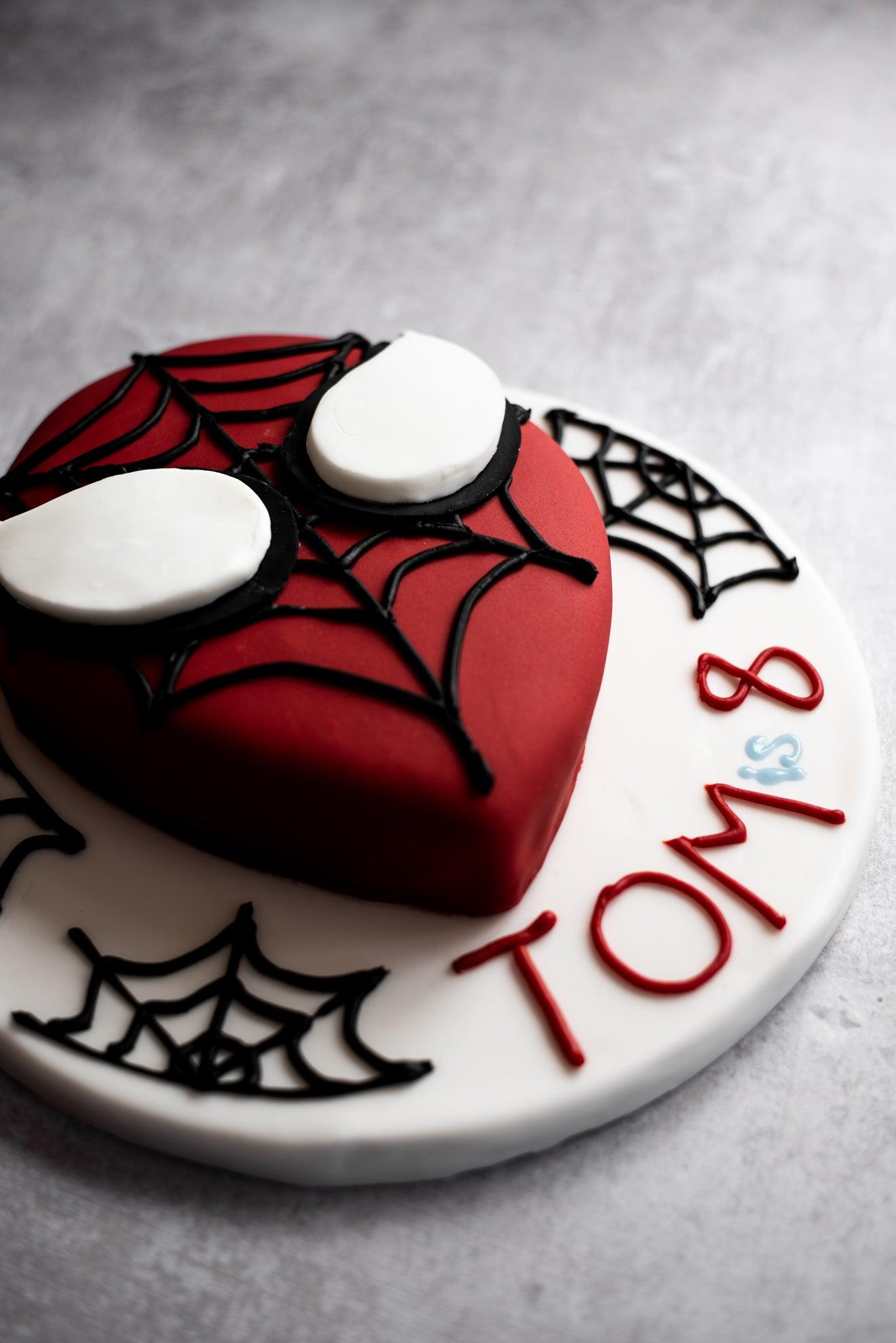 Spiderman-Cake-WEB-RES-7.jpg