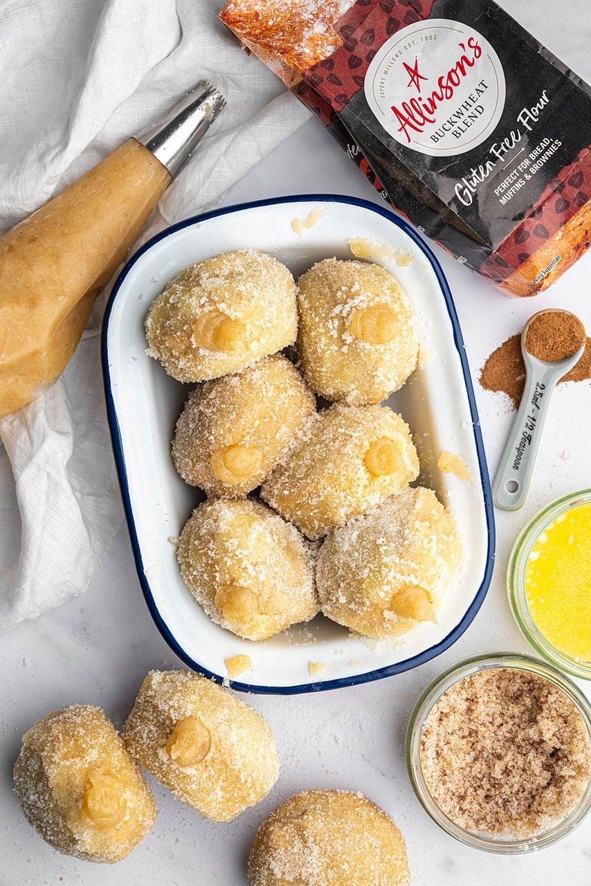 Apple-cinnamon-doughnuts-Becky-Eccell-(2).jpeg