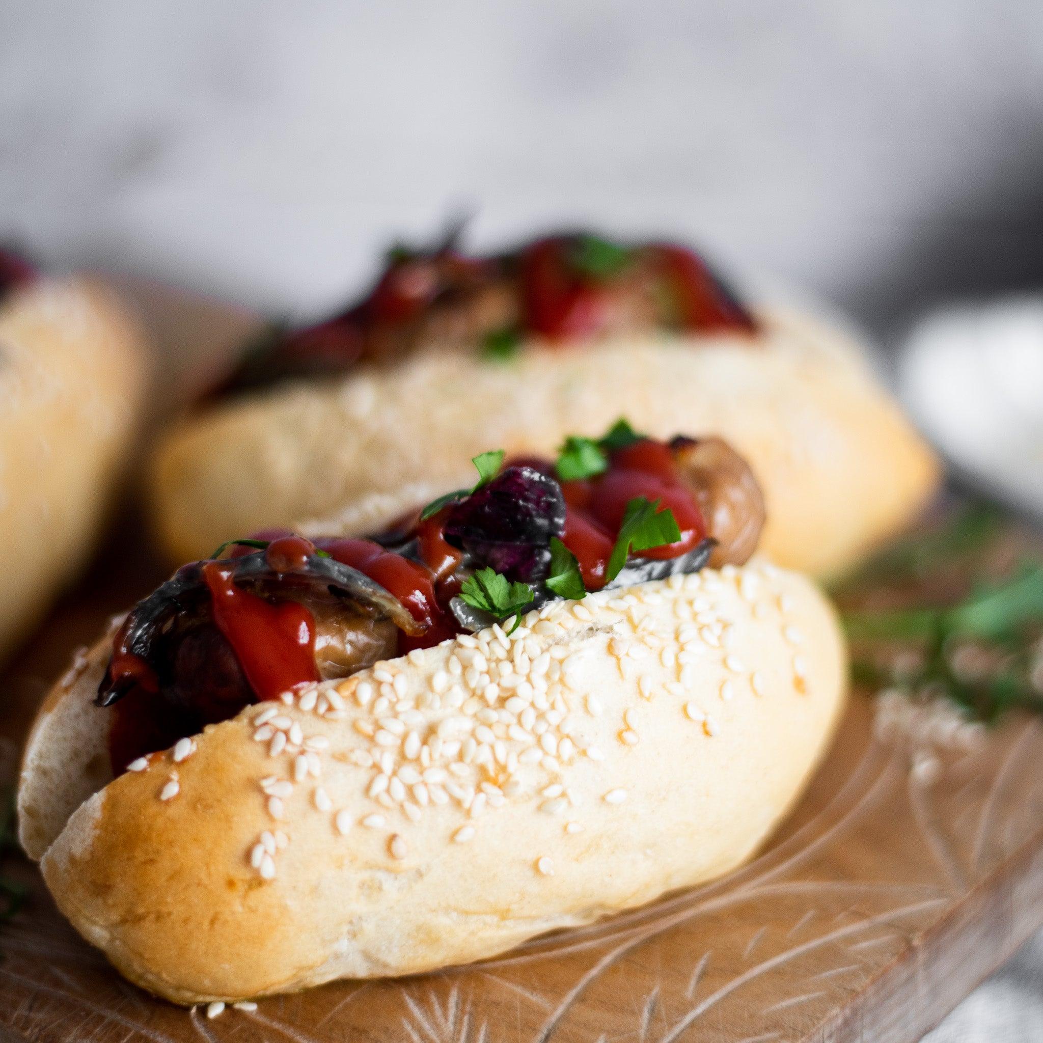 Allinsons-Hot-Dog-Rolls-1-1-Baking-Mad-5.jpg