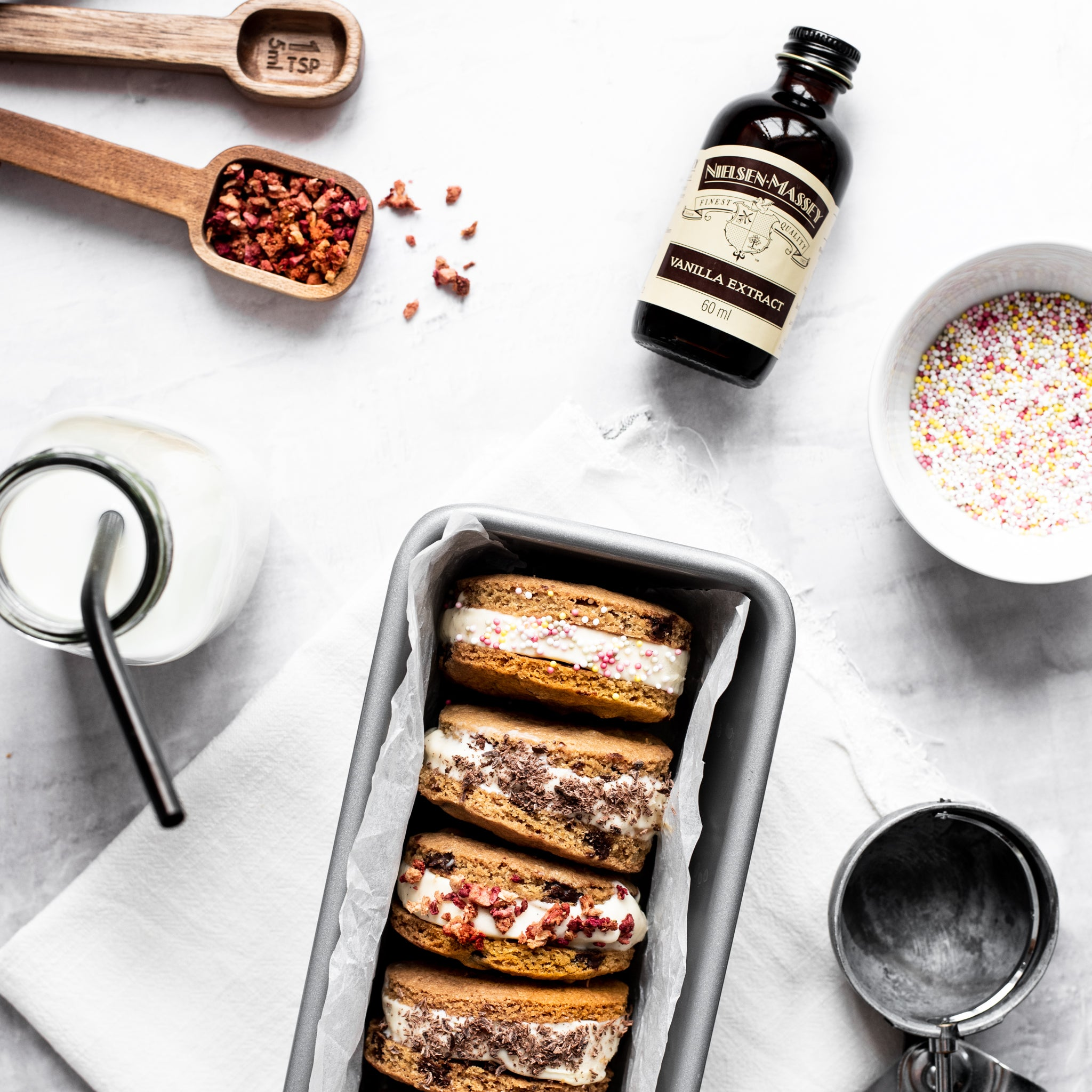 Ice-Cream-Sandwich-SQUARE-2.jpg