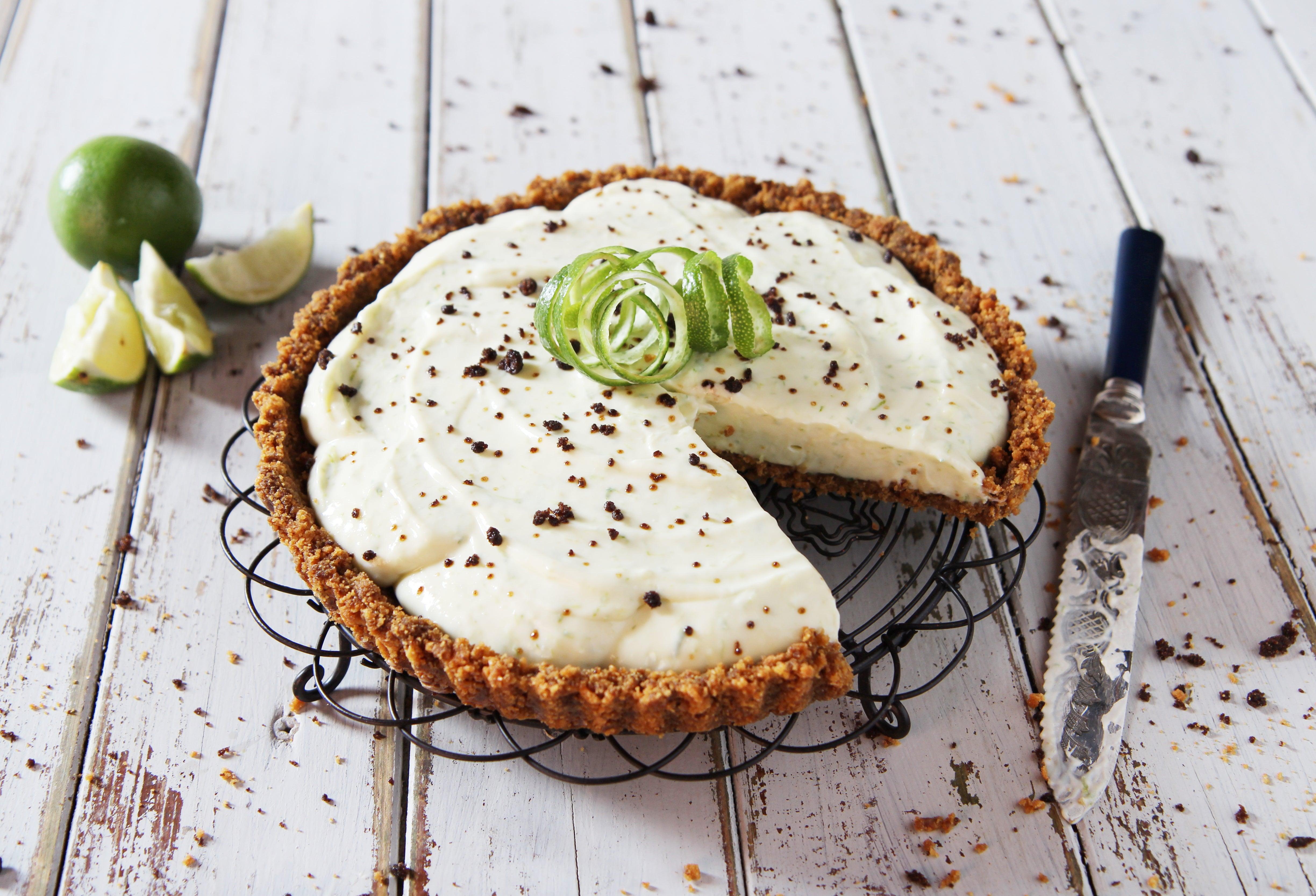 Shelina-Permalloo-for-Billington-s-Ginger-Key-Lime-Pie-10.JPG