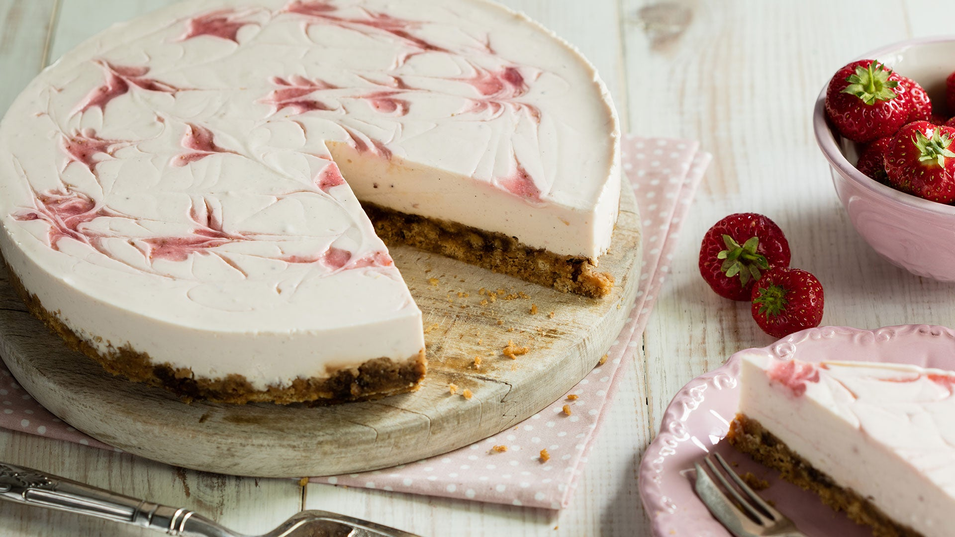 Skyr-Cheesecake_Main.jpg