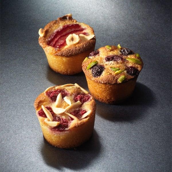 1-fruit-cakes.jpg