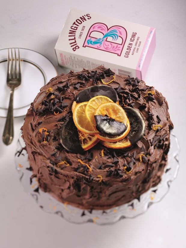 1-choc-cake-pack-web.jpg