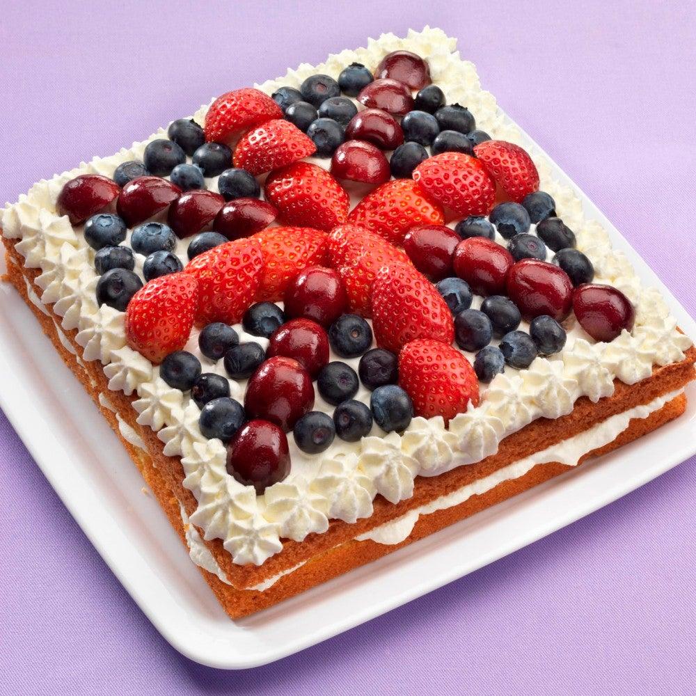 1-Union-Jack-Cake-web.jpg