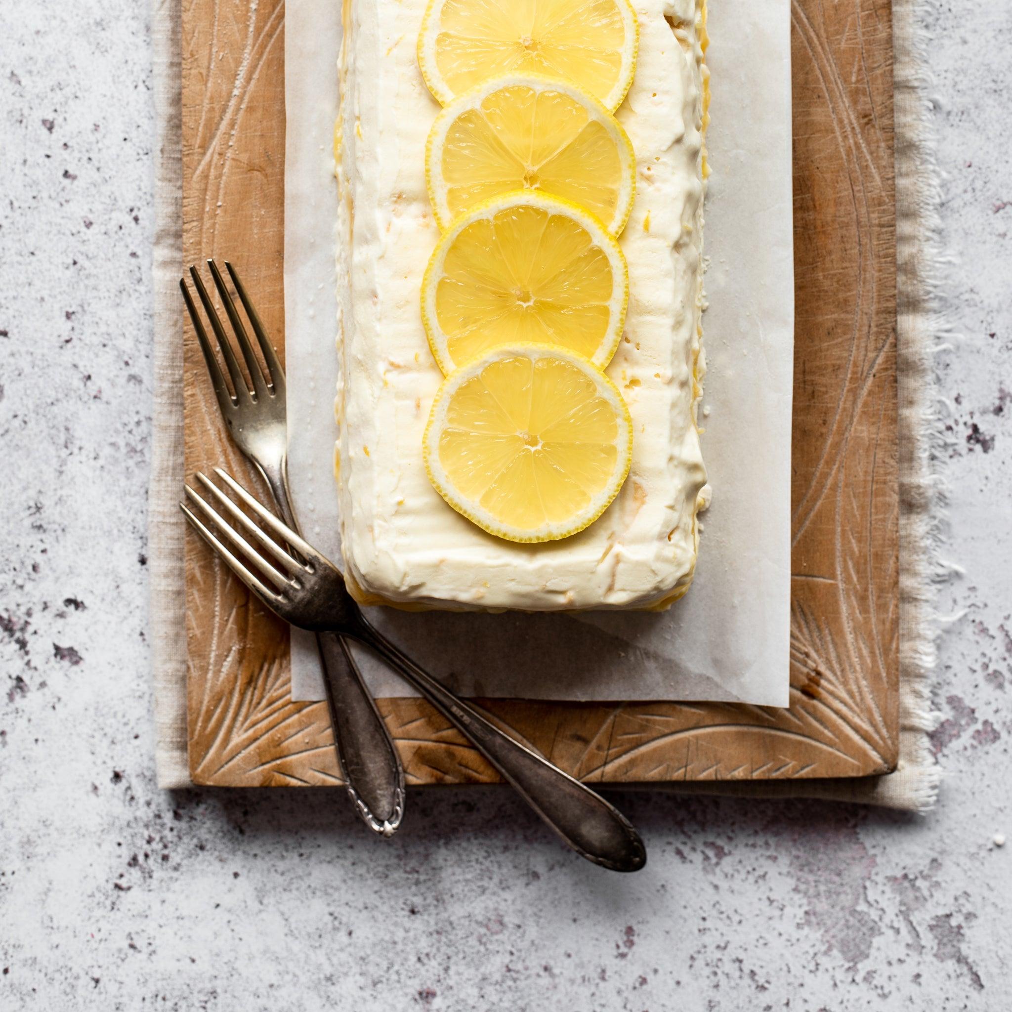 Lemon-Meringue-Ice-Cream-SQUARE-5.jpg