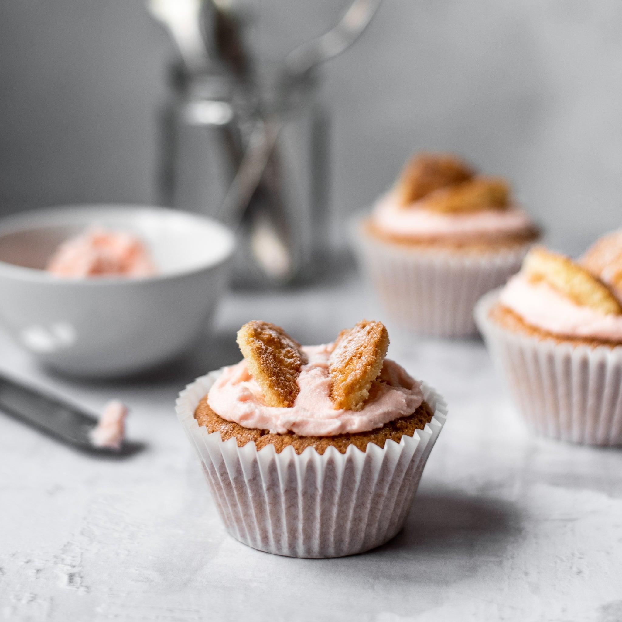 Fairy-Cakes-SQUARE-3.jpg
