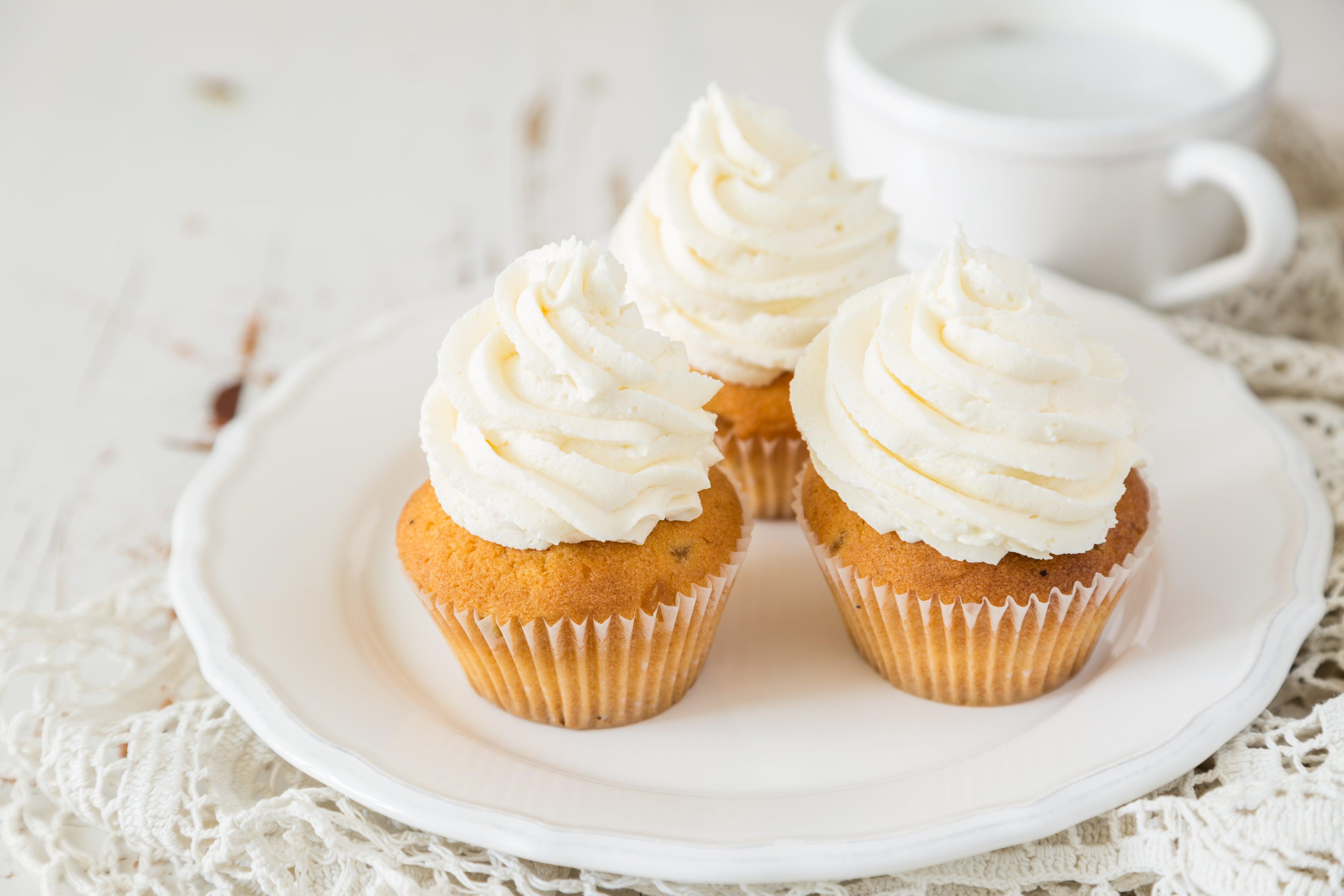 Vanilla-Cupcake.jpg