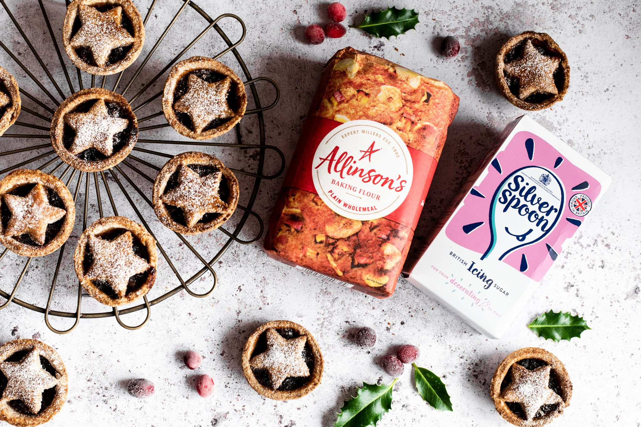 Wholemeal-Mince-Pies-WEB-RES-7.jpg