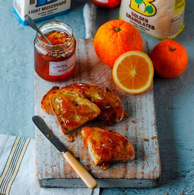 1-Orange-and-whiskey-marmalade-web.jpg