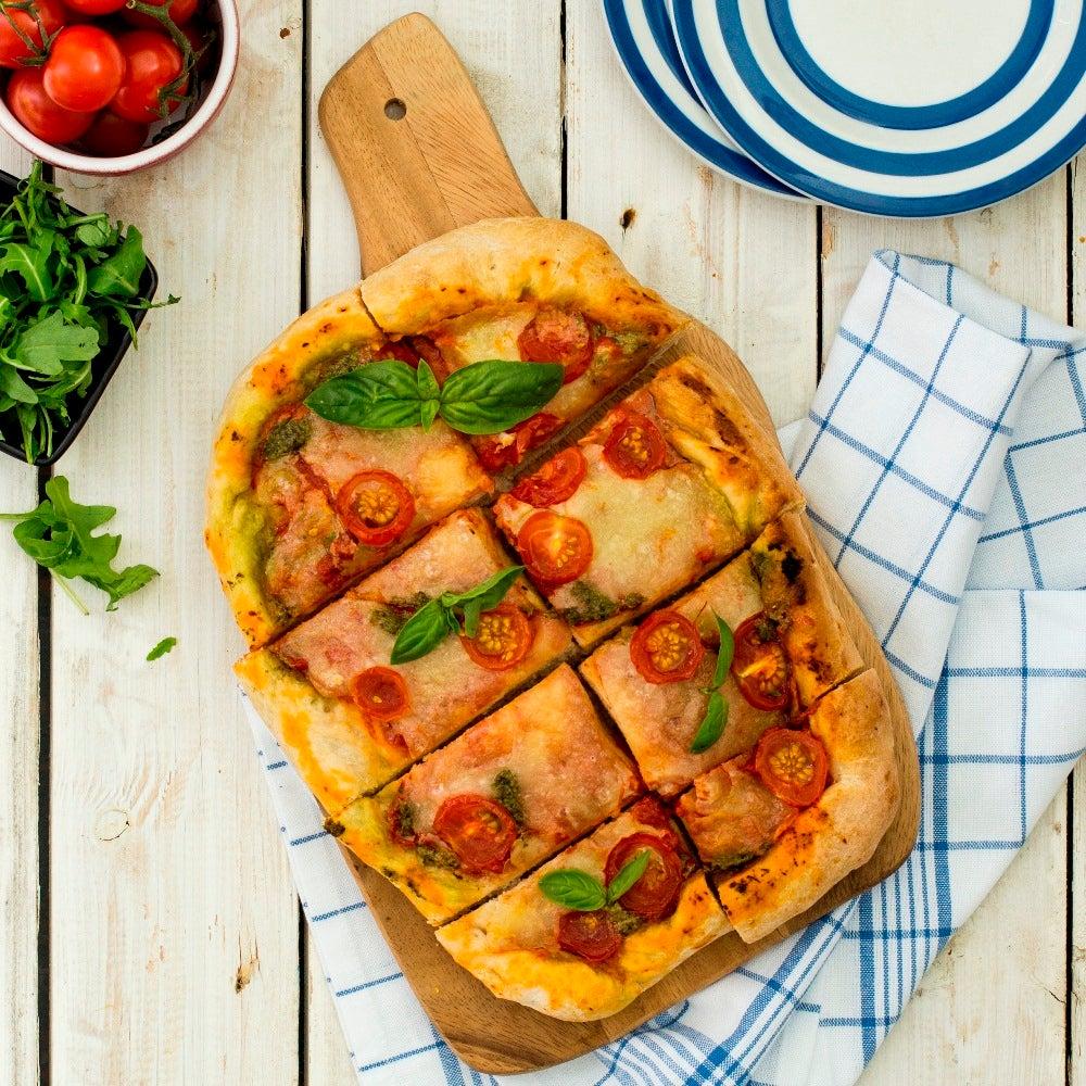 1-Mozzarella-tomato-and-basil-pizza-web.jpg