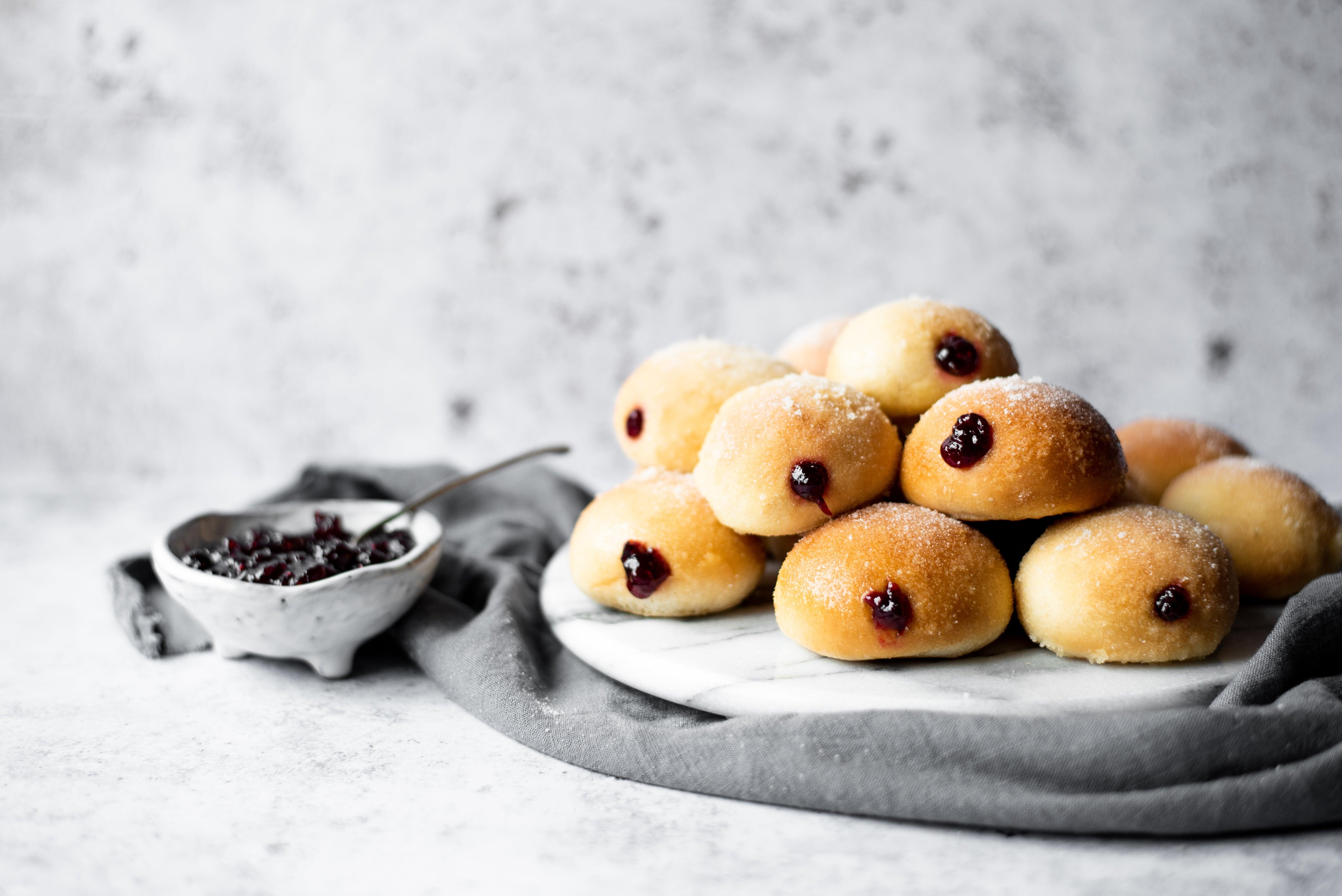 Allinsons-Baked-Doughnuts-FULL-RES-2.jpg
