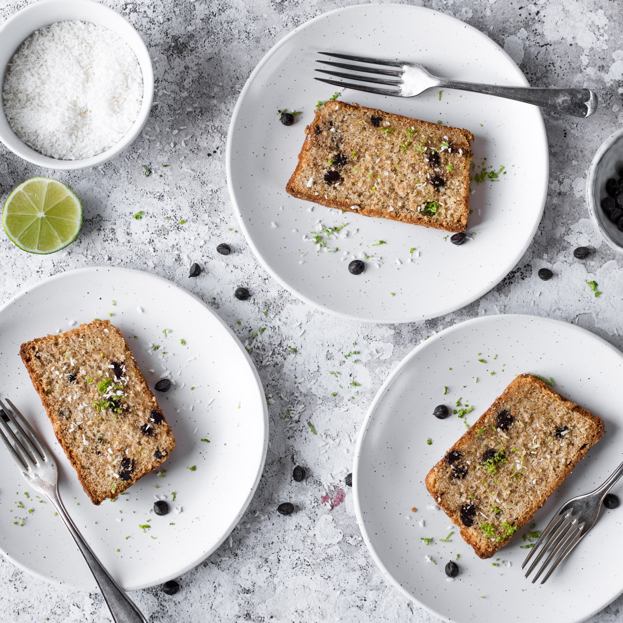 Coconut-Lime-Chocolate-Loaf-by-Allinson-s-(3).jpg