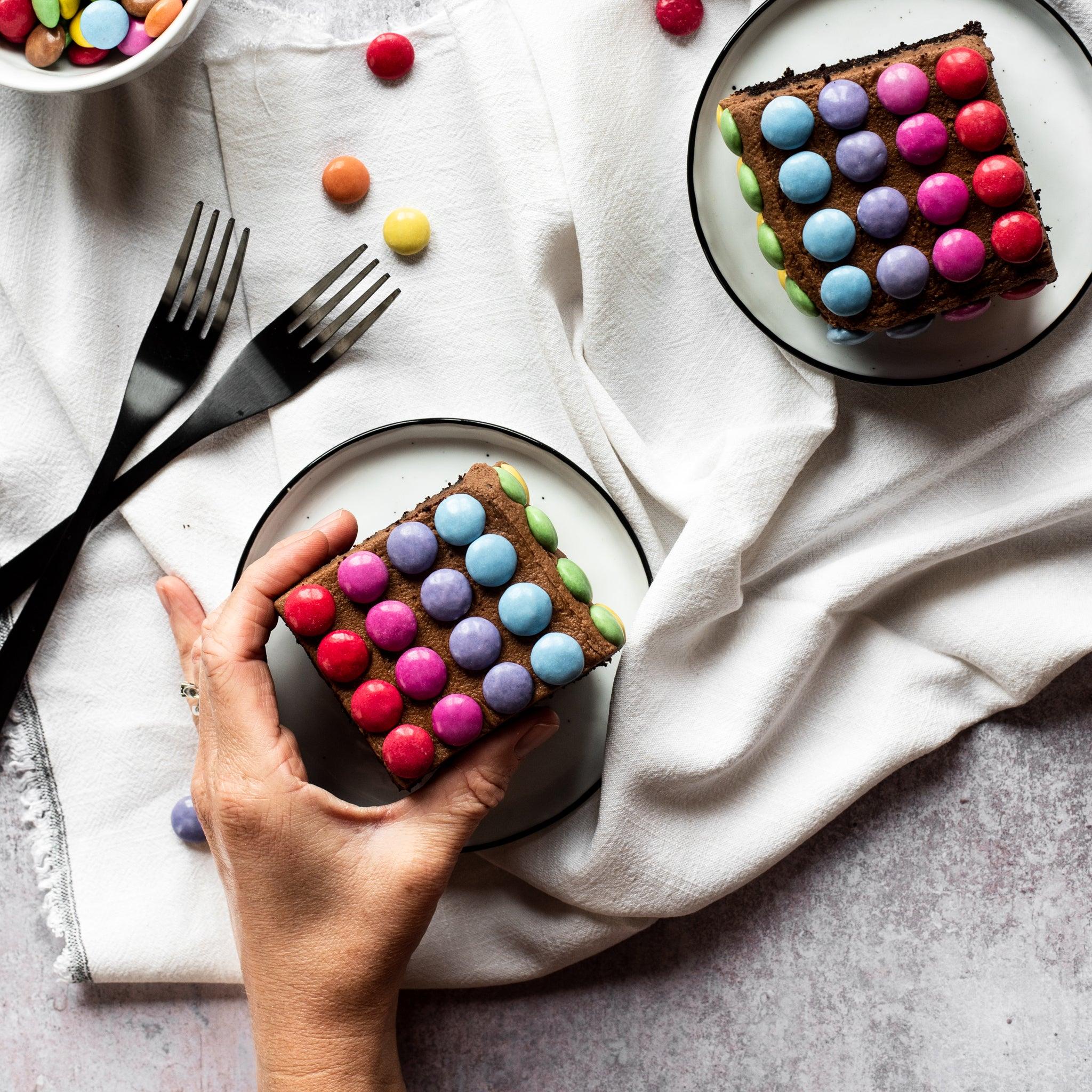 Smarties-Chocolate-Cake-SQUARE-4.jpg