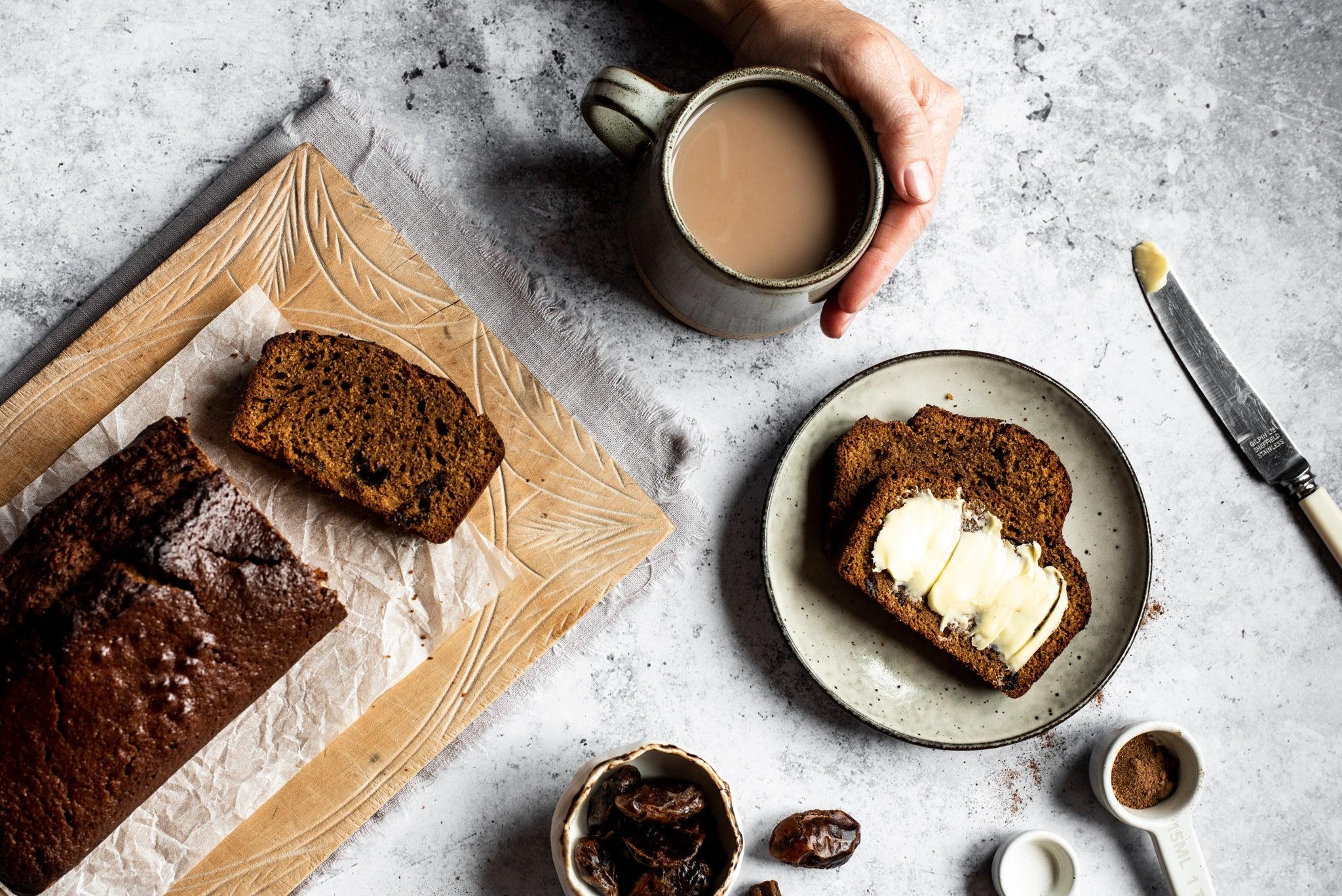 Ginger-Loaf-Cake-WEB-RES-3.jpg