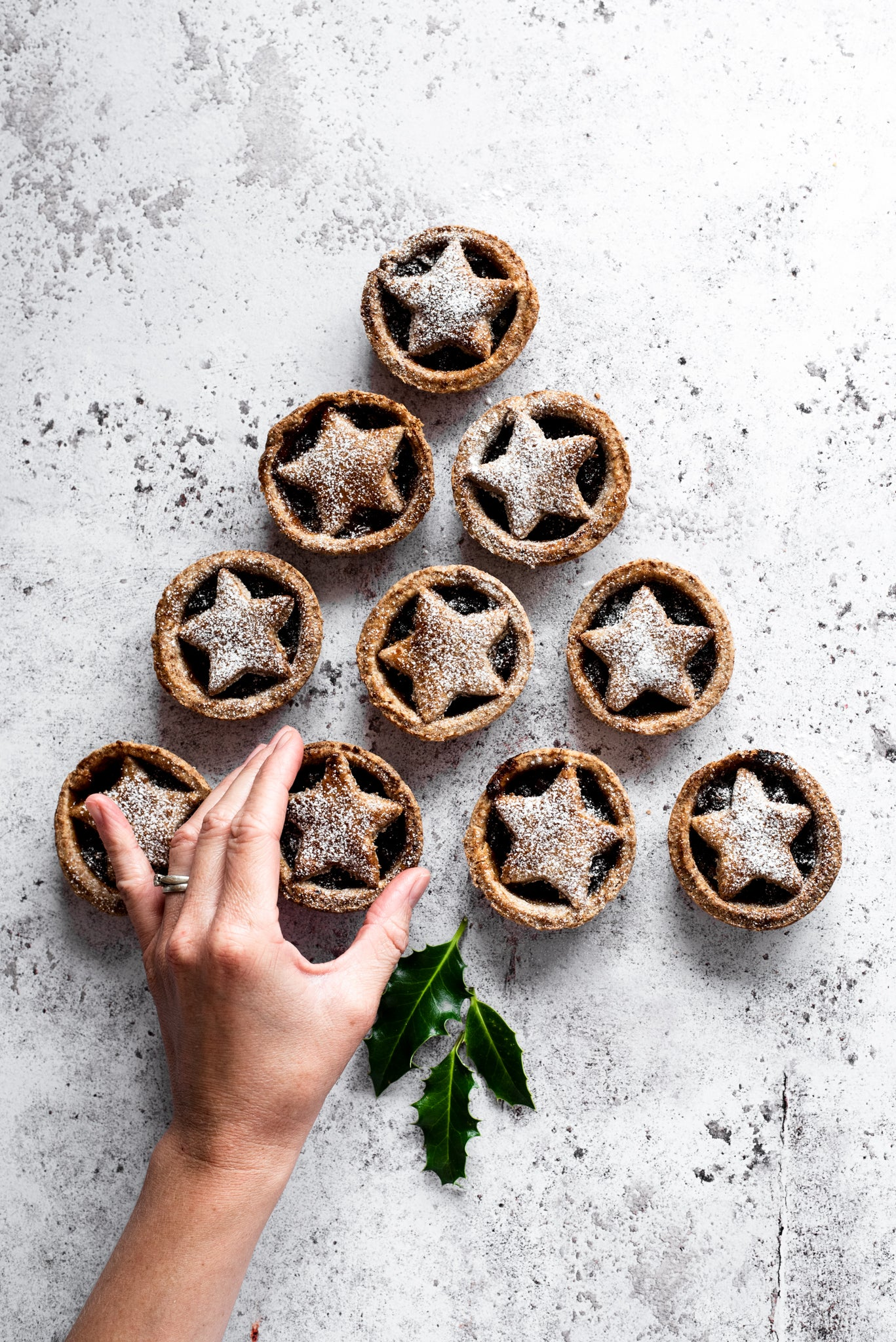 Wholemeal-Mince-Pies-WEB-RES-2.jpg