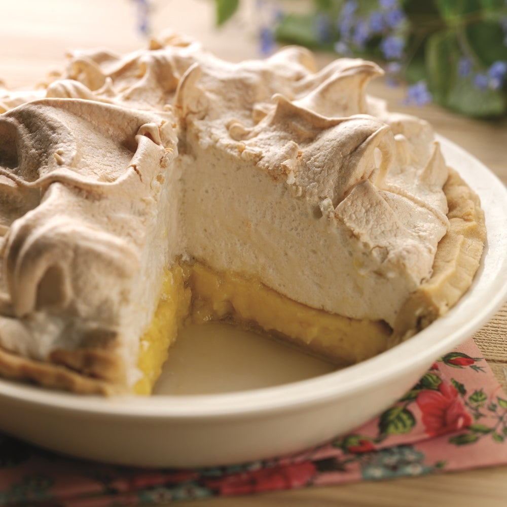1-Lemon-meringue-pie-web1.jpg