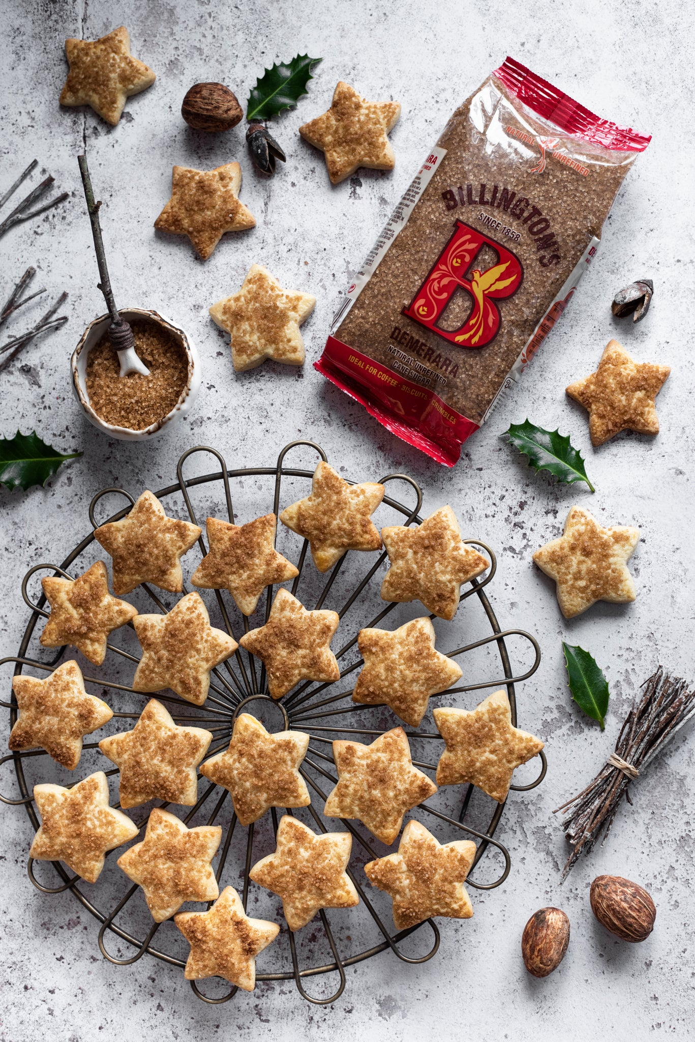Swiss-Christmas-Biscuits-WEB-RES-2.jpg