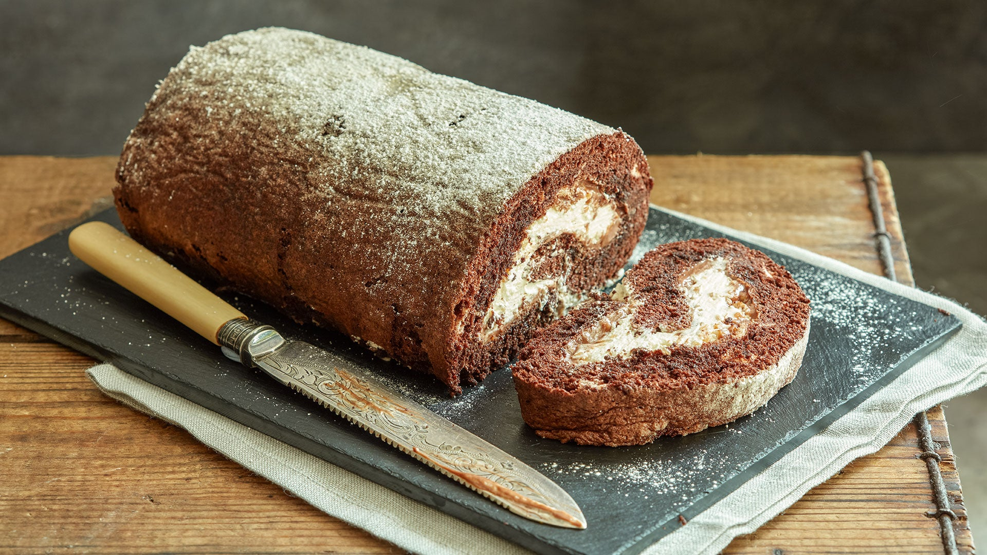 Chocolate-Roulade.jpg