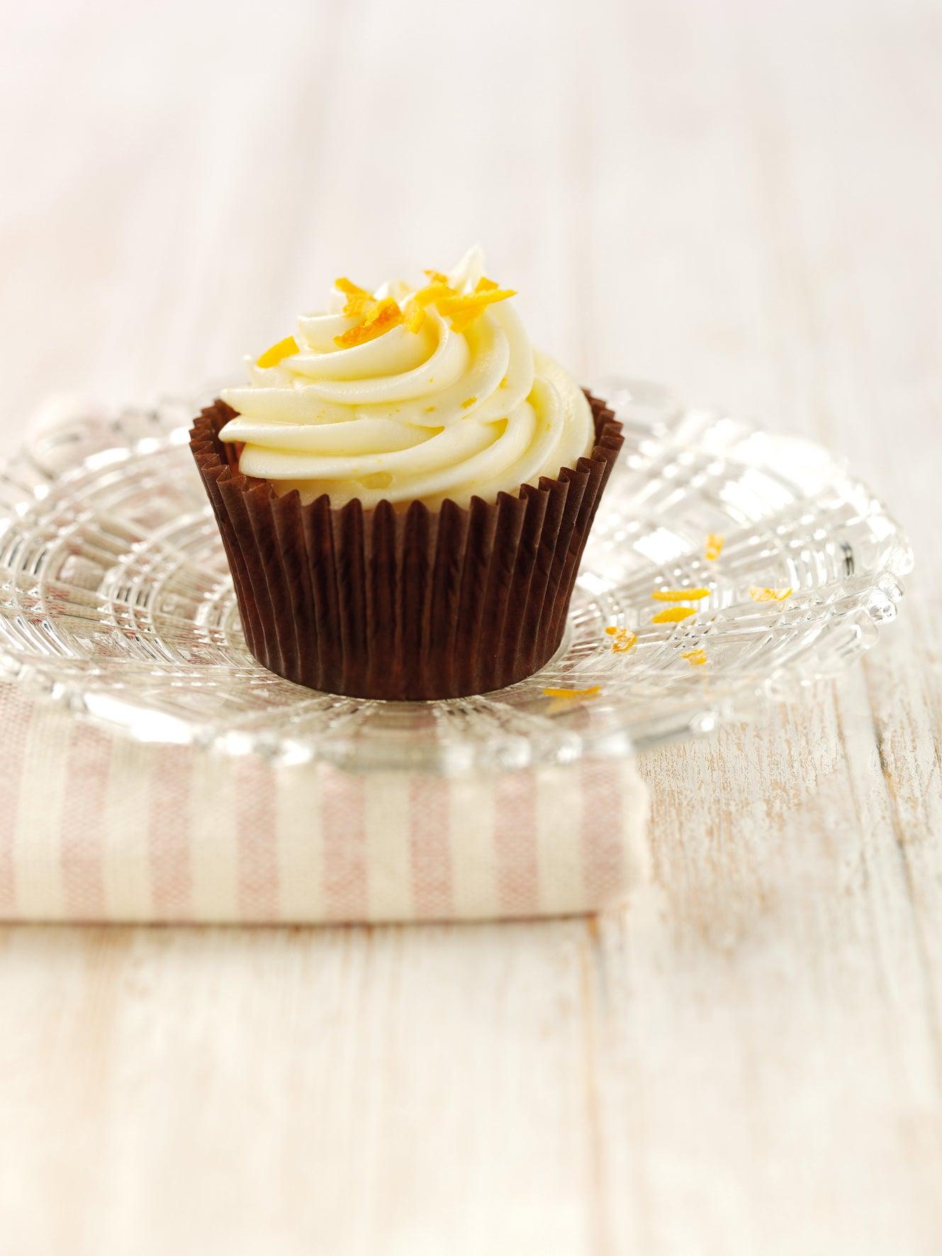 Nielsen-Massey-Orange-Extract-Cupcake.jpg